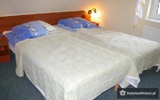 HOTEL ACTIVIA SPA