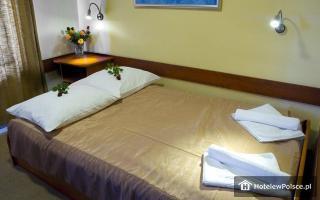 HOTEL SANTORINI***
