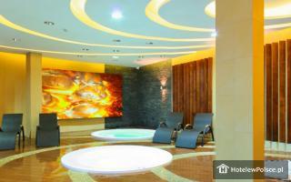 HOTEL PRIMAVERA CONFERENCE&SPA
