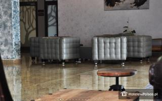 HOTEL LENART