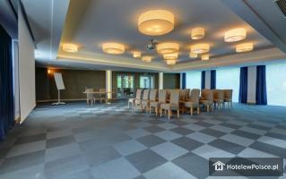 Hotel SKAL****