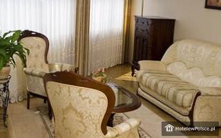 HOTEL KLIMEK SPA